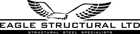 Eagle Structural Ltd